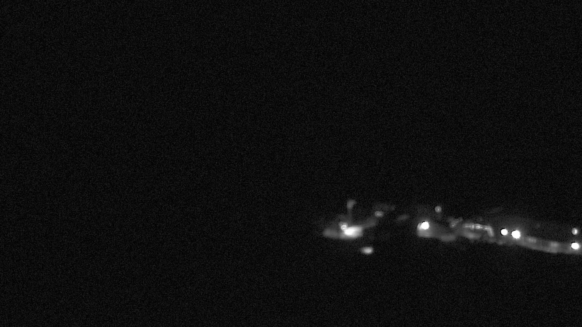 Антарктическая станция Палмер