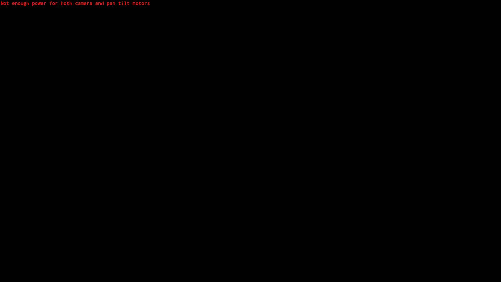 Antartide - Stazione McMurdo Observation Hill
