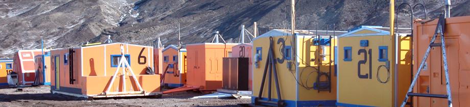 U.S. Antarctic Program - Jobs & Opportunities Section