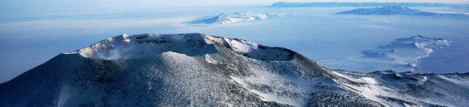 Local time mcmurdo antarctica webcam