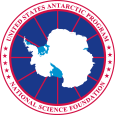 United States Antarctic Program Logo