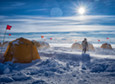 2016-2017 Antarctic Science Planning Summary Now Available