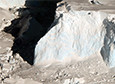 NSF, U.K. Jointly Support Research Into Fate of Massive Antarctic Glacier