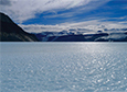 Ancient Ice from Greenland and Antarctica: the Story it Tells About Climate