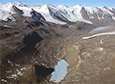 Extreme Melt Season Leads to Decade-Long Ecosystem Changes in Antarctica's Dry Valleys
