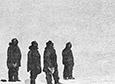 A Significant Polar Birthday