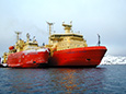 DEADLINE August 6th: Research Community Encouraged to Participate in Survey on the Future of Antarctic Science Vessels