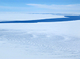 Previously Unsuspected Volcanic Activity Confirmed Under West Antarctic Ice Sheet at Pine Island Glacier