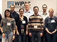 The Multimessenger Diversity Network: Astrophysics Joins Efforts to Broaden Participation in STEM