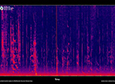 McMurdo Oceanographic Observatory Releases Recording of Antarctic Orca Sounds