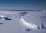 NSF Blog: The Glacier of Greatest Concern