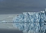 RESEARCH UPDATE: Marine ice-cliff instability at the West Antarctic Ice Sheet