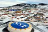 New Priorities: 2016 NSF Budget AIMS to Rebuild McMurdo and Palmer Stations