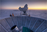 Antarctic Telescope May Have Provided the First Direct Evidence of Cosmic Inflation