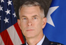 Maj. Gen. Robert A. Knauff, Former New York Air National Guard Commander, Dies in Glider Crash