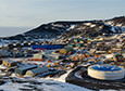 U.S. Secretary of State John Kerry to Visit NSF Antarctic Research Stations