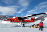 New Zealand Coroner Rules January Plane Crash Killed Antarctic Crew
