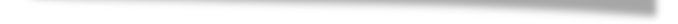 webcam box shadow